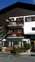 Hotel Tivet