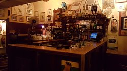 Caffe Bar Libertina