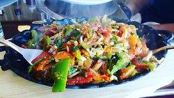 Nepali Kitchen VT