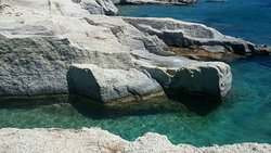 Karas Beach