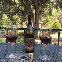 Idle Hour Winery