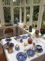 Killiney Lodge Bed & Breakfast