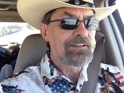 Tall Winds Motel
