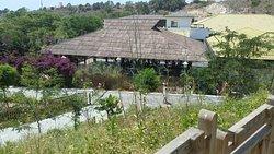 Magic Natura - Animal, Waterpark & Polynesian Lodge Resort
