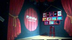 Piadaria Comedy Club