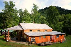 Big Creek Country Store