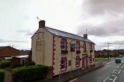 Five Crosses Inn