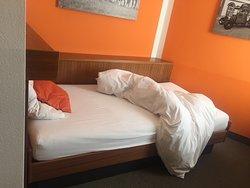 Fischer's Hotel Garni