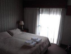 Fenicia Hotel