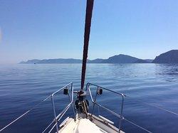 Aegeo Sailing