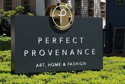 Perfect Provenance