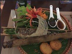 Duong Restaurant & Cooking Class