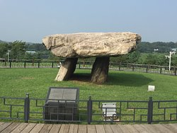 Ganghwa History Museum