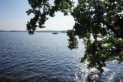 Kelvenne Trail, Lake Päijänne, Padasjoki