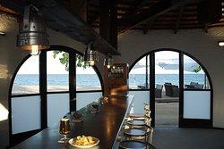 Bon Repos Restaurant