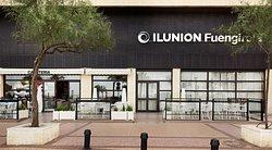 Hotel Ilunion Fuengirola