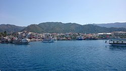Marmaris Bookings Tours