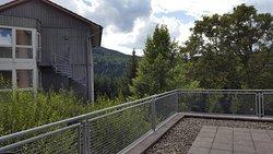 Brockenblick Ferienpark