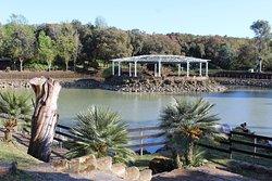 Lago Incantato Colti Club