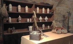 Galerias Medievales