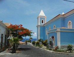 Sao Felipe
