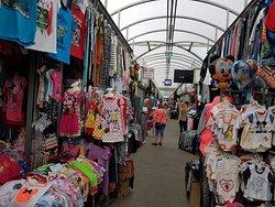 Bazar Slubice