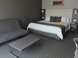Casa Inn Business Hotel Celaya Galerias
