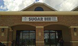 Sugar Bee Bakery