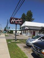 Hayden's Inn