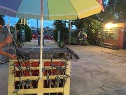 Play Faire Park
