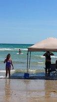 Playa Encanto