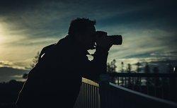雪梨攝影之旅