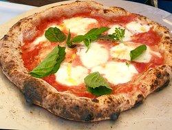 Bruner Pizza & Gourmet