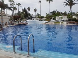 Going to tenerife? BOOK HERE!!!