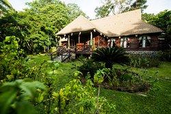 Papageno Resort