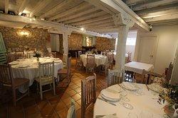 La Ventana Restaurante