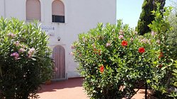 Bed and Breakfast Il Castelletto