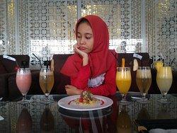Makan siang