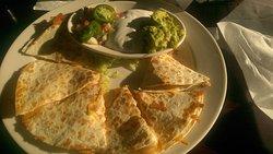 Chido's Tex-Mex Grill