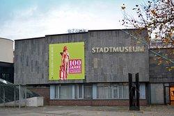 Stadtmuseum Oldenburg