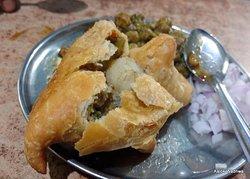 Baljee Sweet's & Restaurant