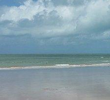 Paraiso Beach(da Preguica)
