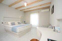 Antony Suites & Residences