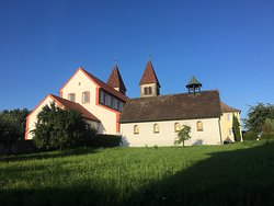 Seehotel Seeschau
