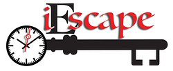 iEscape Room