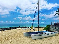 Balearia Caribbean