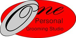 ‪One Personal Grooming Studio‬
