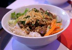 Moi Pho Vietnam Kitchen
