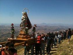 Santuario della Madonna dell'Alto
