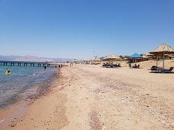 Berenice Beach